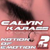 Notion of Emotion Vol. 2