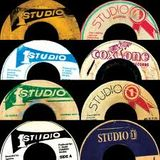 Never Give Your Heart Away (love songs from studio one: part 1)