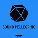 Sound Pellegrino Show - 3 Mai 2016