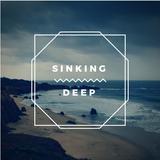 Hillsong (Sinking Deep)