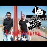 Laughbanging Podcast #57: Laughbanging recomenda Metal Nacional