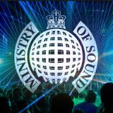 Blazer live @ Ministry of Sound (London, UK)  09.10.2015