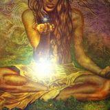 Aslandj - Sacred New Moon Circle (04.2015)