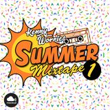 Summer Mixtape 1