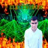 #electronow18