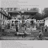 BOYZ IN THE MOOD mixed by Stunna Taro