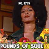 #1739: Pounds Of Soul