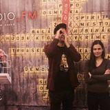 BEZ POZY_FM 23.3.2017