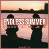 Endless Summer Mixset