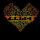 DJ Jan X live in the Trance Mix 8