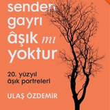 Türlü (Röportaj: Ulaş Özdemir) - 03.02.2019 (Açık Radyo - 94.9 FM, İstanbul)
