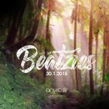 Beatzies - A trip into beats.