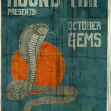 OCTOBER GEMS