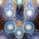 Milky Way - Electronic, Psybient set