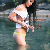 Dj Mihay  SummerMix#3 <3