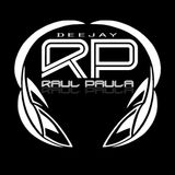 Soulful Sessions #01 Raul Paula - 2012