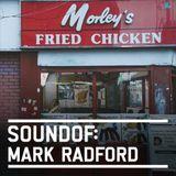 SoundOf: Mark Radford