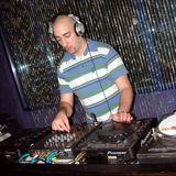 Gabriel Miller - Live at Trance Factory at Blue Monkey Budapest 09-12-2006 - Part 1 Warm Up Set
