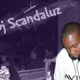 Dj Scandaluz In Da Mix
