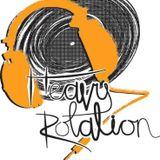 Heavy Rotation 24