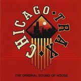 Jakc Jakcson - Party Like It's 1989 (Rendered Mix 11102012)