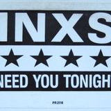 INXS_-_Need_You_Tonite__Sauco_Edit
