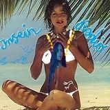 InSein Radio - Tropical Sounds (Caribbean & Capo Verde Summer Tunes)