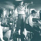 Jazzothèque #51: Jazz & Cinéma I