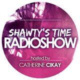 Shawty's Time Radioshow 22.02.14