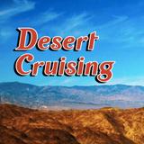 Desert Cruising Ep. 117: 6/25/19