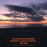 The Eastside Sessions Sardinia Classics Special - Sep 2019