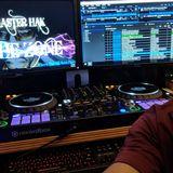 Mix Master Hak - The DDJ 1000 Short Mix