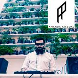 08 - Ananda Pascual @ Enfant Terrible - DJ Mario Monforte