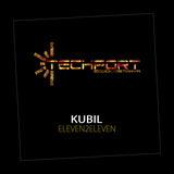 KUBIL - ELEVEN2ELEVEN