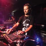 Valentino Kanzyani: ENTER.Week 9, Terrace (Space Ibiza, August 29th 2013)