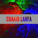 SOUL 002 -  CHAKIB LAHFA