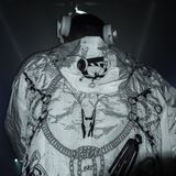 The Mountain live on Milkshake Packhouse Berlin Stage