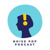 Noisemakers October