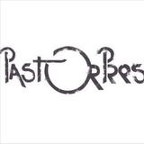 PastOrPresent #13