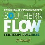 Alchimie Printanière  [Flow Sherbrooke]