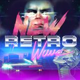 DJ Mr_iozo's NEW RETRO WAVE [Story Mix!] (Read Description)