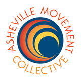 Asheville Movement Collective #12 (10/6/17)