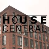House Central 504 - Want More Guest Mix