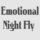 Emotional Night Fly | Fatalgroove