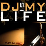 Bluespark - My Dj-Life In Trance Music #001