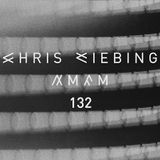 Chris Liebing - AM/FM 132 on TM Radio - 18-Sep-2017