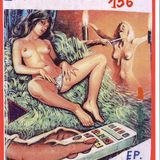 LAPIN KULT #156