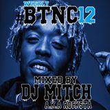 Weekly BTNC#012