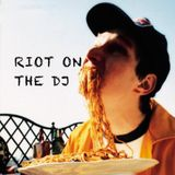 ELLEGARDEN MIX by RIOT ON THE DJ