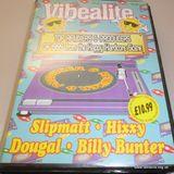 TAPE 2 HIXXY-VIBEALITE TOP REMIXES & PRODUCERS 95